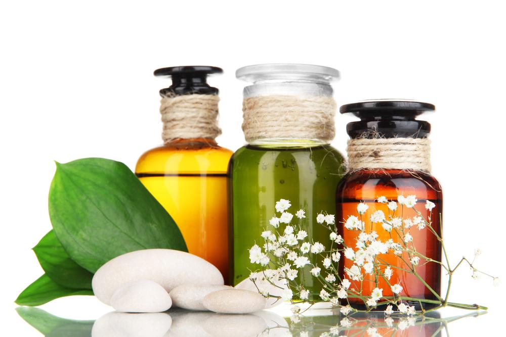 Western Herbalism