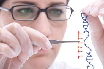 Genetic Profiling