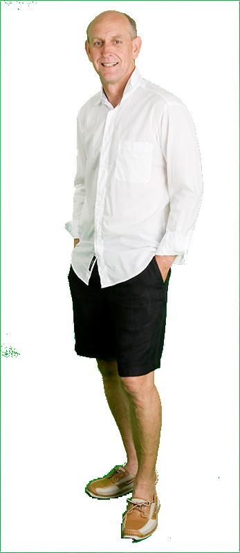 Dr. Wayne Pickstone