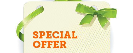 img-special-offer