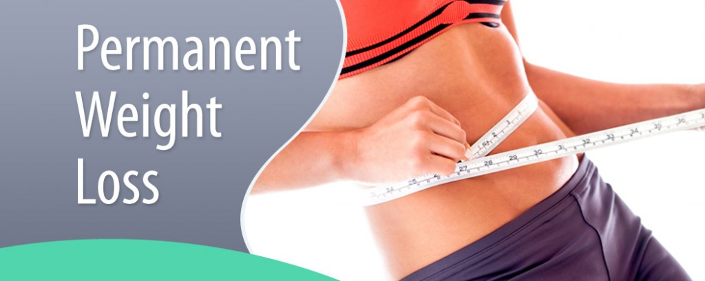 694cc_the_permanent_weight_loss_solution